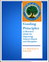 U.S. Departments of Education and Justice Release New Federal Guidance on School Discipline